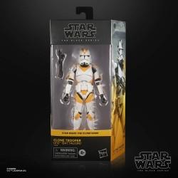 Star Wars  Porte Clés Retourn Of The Jedi