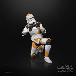 Star Wras Force Link Wave 3 -  Rey Jedi Training