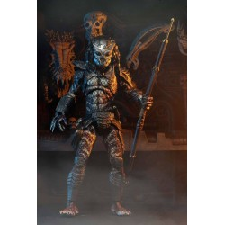 Goldorak Acrylic Figure Diorama