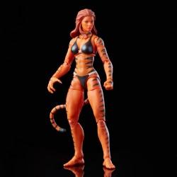 Crash Bandicoot FUNKO POP Games Vinyl figurine Aku Aku 9 cm