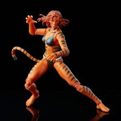 Crash Bandicoot POP! Games Vinyl figurine Scuba Crash 9 cm