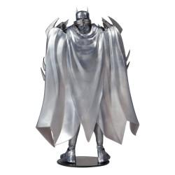Queen POP! Rocks Vinyl Figurine Brian May 9 cm