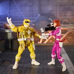Marvel Legends - Deadpool X-men