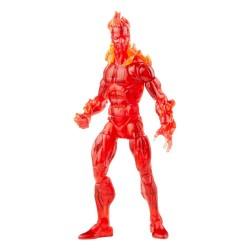 « Il » est revenu 2017 pack 3 figurines Set #4 12 cm