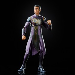 My Hero Academia pack 2 VYNL Vinyl figurines All Might & Deku 10 cm