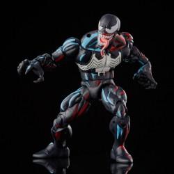 Marvel Legends Spiderman - Doc Ock