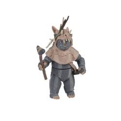 Harry Potter et la Chambre des secrets figurine Real Master Series 1/8 Dobby 12 cm