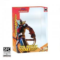 Austin Powers POP! Movies Vinyl figurine Austin Powers Red Suit GameStop Exclusive 9 cm