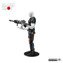 "Figurine star wars black series 3/75"" - EMPEROR'S ROYAL GUARD"