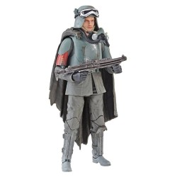 "star wars - the force awakens 12"" - finn - fn-2187"