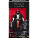 "star wars - battlefront - black series 6"" - imperial shock trooper"