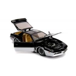 voiture 1/43 -  MINI COOPER S RALLY