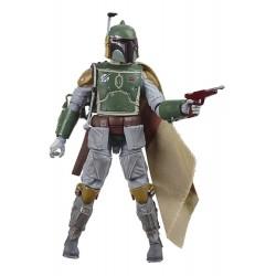 Star Wars 40th Revell - LANDSPEEDER 1/14 NR 06050 + UN POSTER EN CADEAU