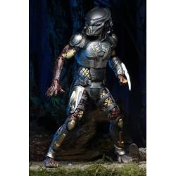 Overwatch Super Sized POP! Games figurine D.VA & Meka 15 cm