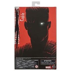 "Captain America Civil War - Funko Pop 135  GIANT-MAN 6"" SUPER SIZED POP"