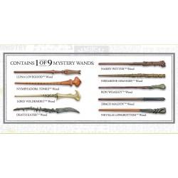 Le Trône de fer serre-livres Dragonstone Gate Dragon 20 cm