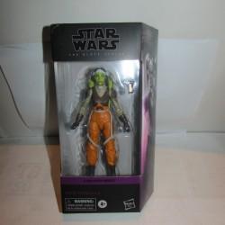 Star Wars funko pop 203 Masked Kylo Ren