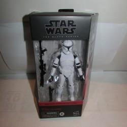 Star Wars funko pop 195 Chewbacca Et Porg Version Exclusive