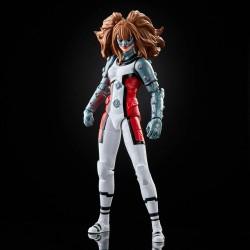 Marvel Comic Gallery statuette Venom 23 cm