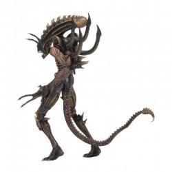 The Walking Dead TV Version pack 3 figurines Allies 13 cm