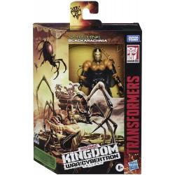 Avengers Infinity War statuette BDS Art Scale 1/10 Captain America 23 cm
